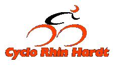 Cyclo Rhin Hardt