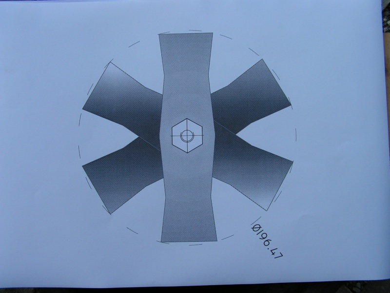 Scarificateur pour Terra Pict1115