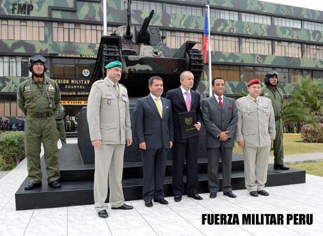 GRAN VICTORIA BLINDADA DEL PERU 21may_10