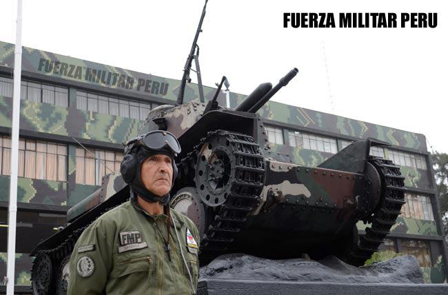 GRAN VICTORIA BLINDADA DEL PERU 21may_12