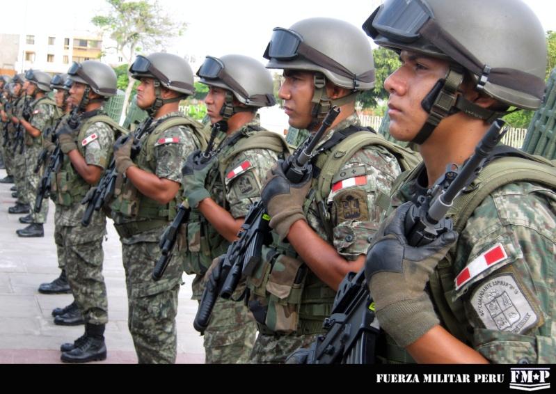 MIERCOLES NEGRO : VICTOR Fuerza15