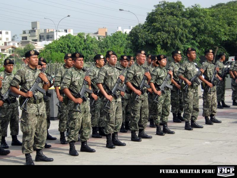 MIERCOLES NEGRO : VICTOR Fuerza16