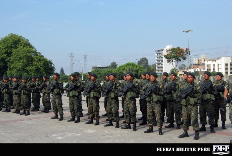 MIERCOLES NEGRO : VICTOR Fuerza17