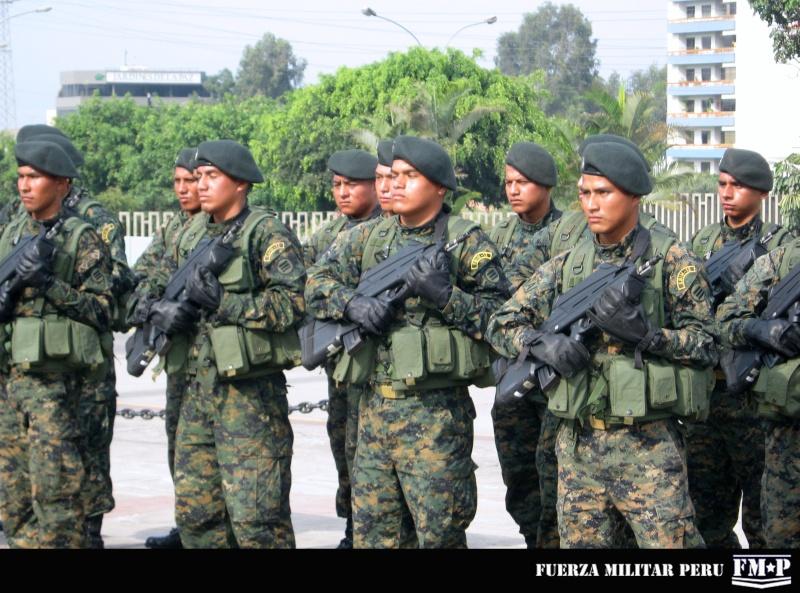 MIERCOLES NEGRO : VICTOR Fuerza22