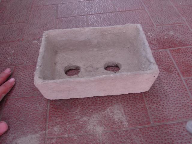 vasi x bonsai fai da te Dsc00331