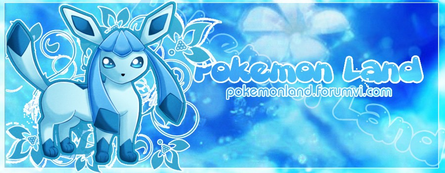 http://poke-trainer.9forum.net/