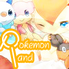 Pokemon Land