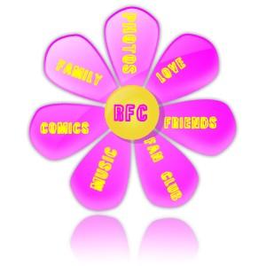 Cuộc thi thiết kế RFC Logo 8a54ec10