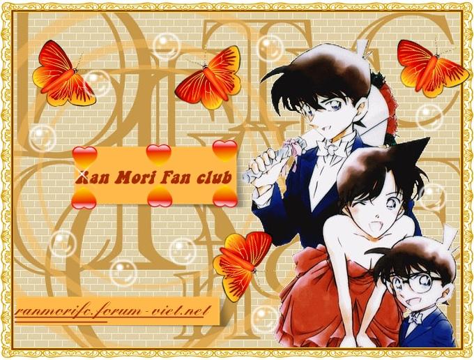 Làm banner cho forum Ran-ku10