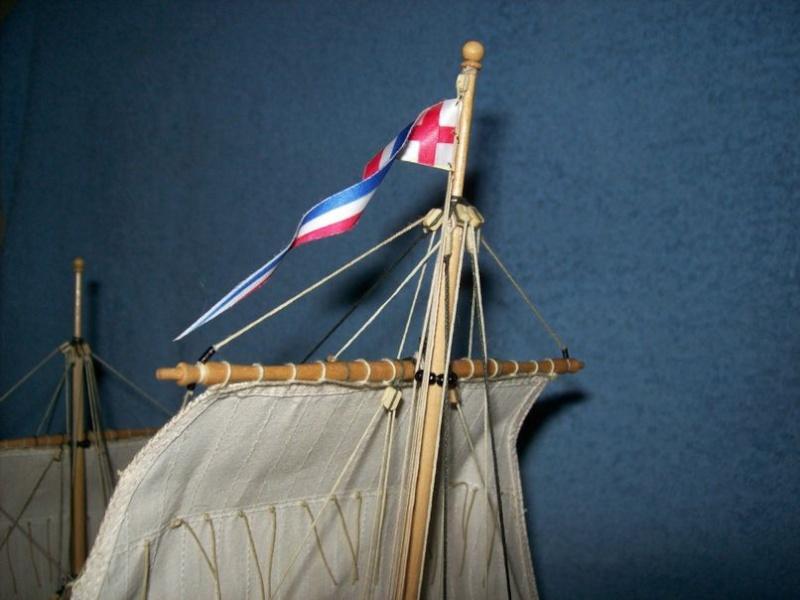 HMS Halifax 1768 (Constructo 1/35°) de sangha Halif198