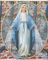 CONCOURS ! Envoyez-moi une image représentant la Divine Immaculée Conception de Marie ! - Page 5 Virgin10