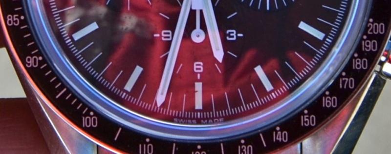 OMEGA - Speedmaster 3573.50.00 Dsc_0011