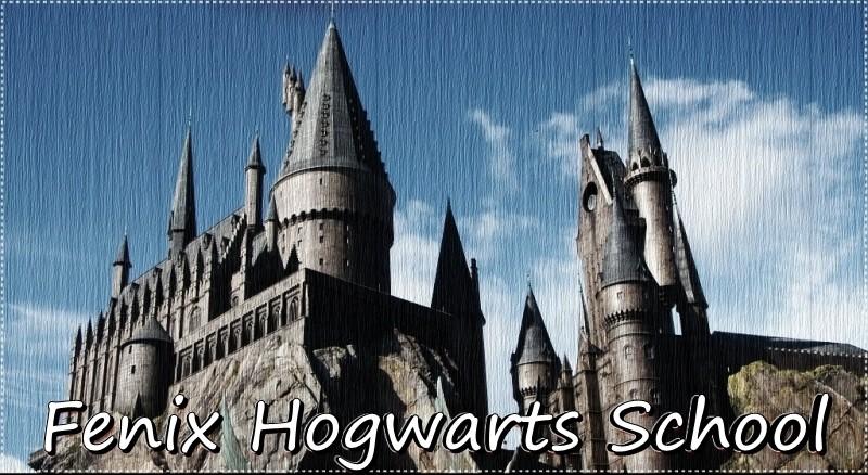 .:Fenix Hogwarts School:. Hpcast12
