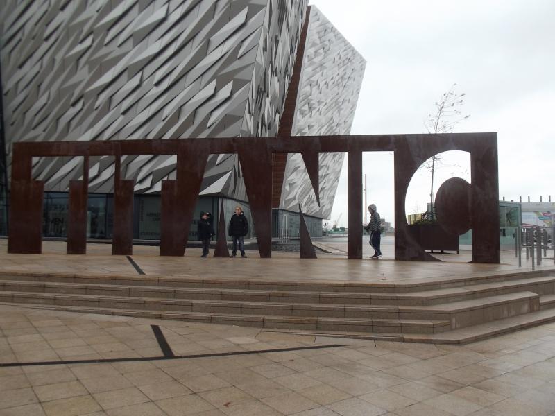 Titanic Belfast Boo_s_12