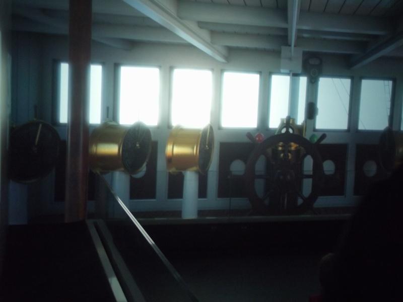 Titanic Belfast Boo_s_30