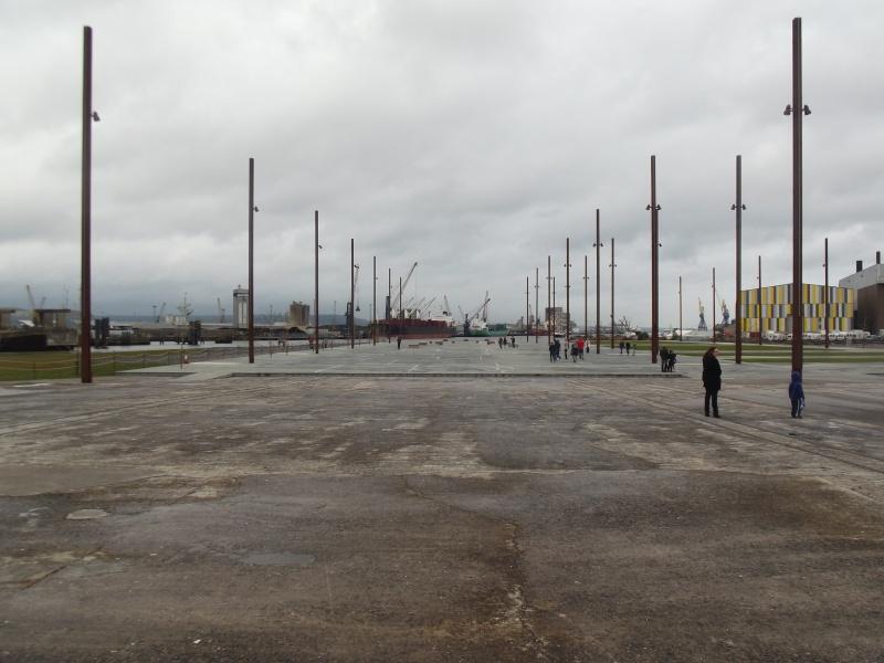 Titanic Belfast Boo_s_54