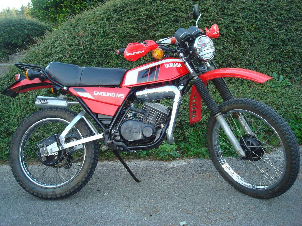 DTMX 125cc Membres / Mod. 1981 Dtmx_p13