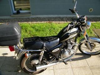 Vends ma moto Photo_12