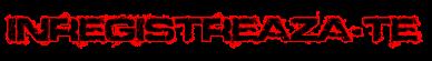 "<a href=""http://prowinner.forumz.ro/register?agreed=true&step=2"">Inregistreaza-te => Creaza-ti un Cont pe Forum</a>"