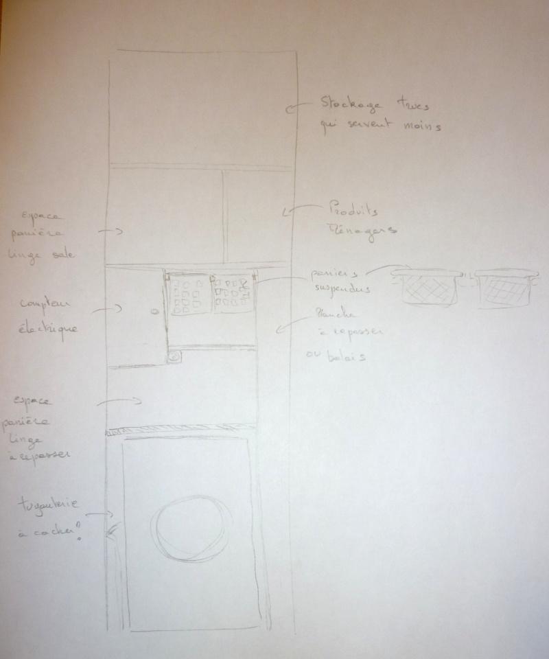nouveau projet: le placard buanderie Idee_b10
