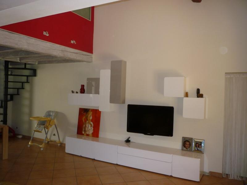 [Sy-m] Photos de mon salon ( en cours ) Besoin de conseils - Page 2 P1040910