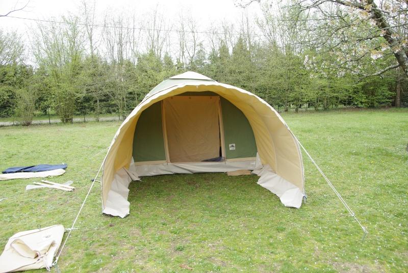 photo tente karsten et remorque de camping _igp2612