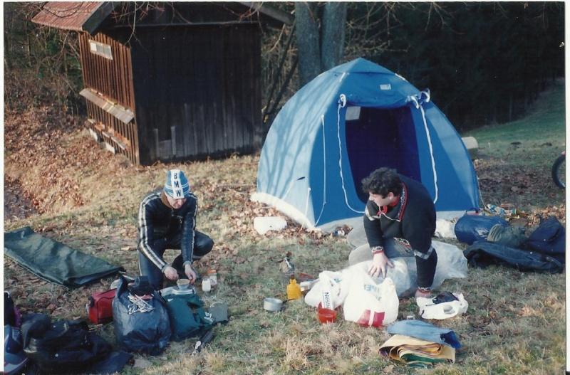 photo tente karsten et remorque de camping Scan12