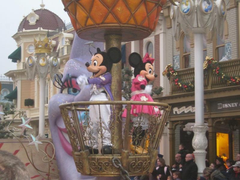 TRIP REPORT DU 23 AU 27 NOVEMBRE 2011 HOTEL NEW YORK Img_1317
