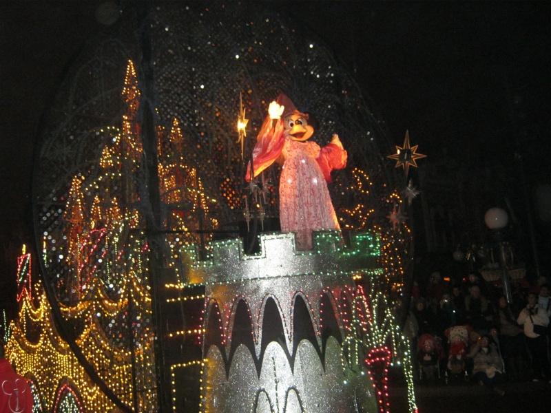 TRIP REPORT DU 23 AU 27 NOVEMBRE 2011 HOTEL NEW YORK Img_1433