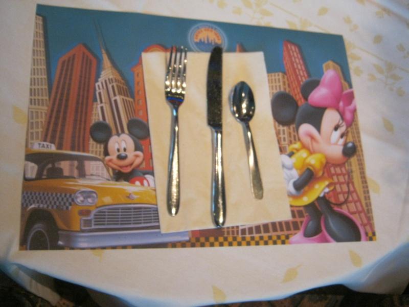 TRIP REPORT DU 23 AU 27 NOVEMBRE 2011 HOTEL NEW YORK - Page 2 Img_1519