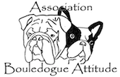 FAQ - Bouledogue Attitude  Captu124