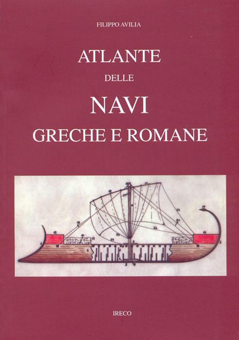La mia bireme greca Amati! - Pagina 3 314_pu11