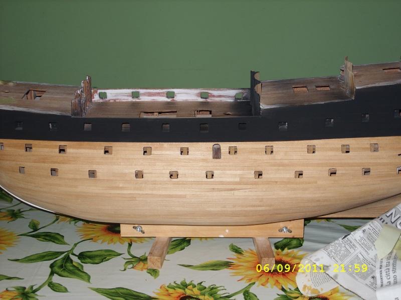 sovereign of the seas di henry morgan - Pagina 2 Foto1810