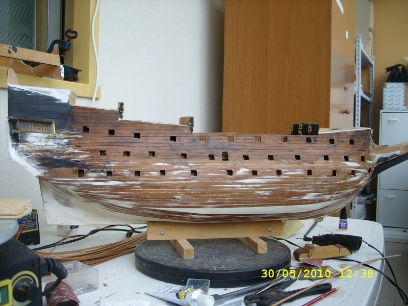 seas - sovereign of the seas di henry morgan Ss851710