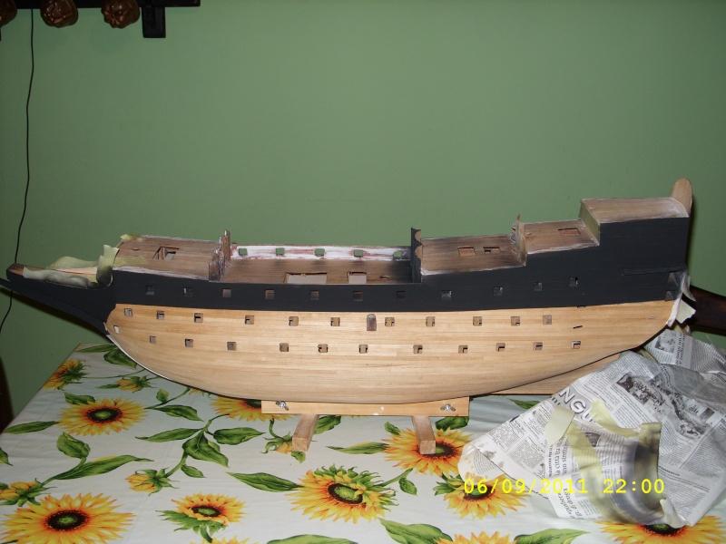 sovereign of the seas di henry morgan - Pagina 2 Ss852421