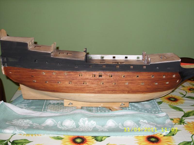 sovereign of the seas di henry morgan - Pagina 2 Ss852422