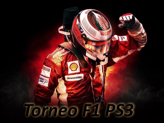 Campeonato F1 2011