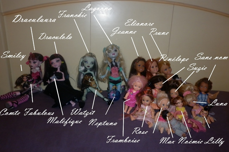 Mes petites princesses [Monster High] nouvelle photo page 2 - Page 2 Nom_ph10