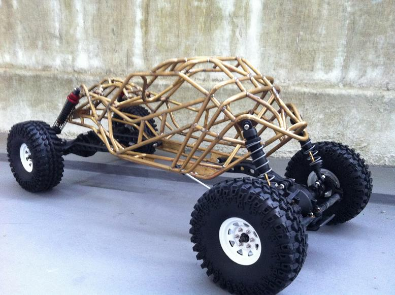 liew SHOWTIME southern rock buggy built Cc_02711