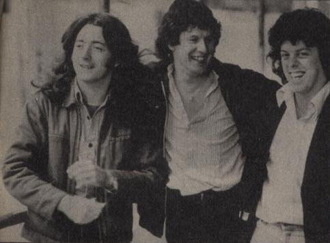 Rory Gallagher Band Mk 3 (1978-1981) - Retour au trio - Page 2 Rory_g18