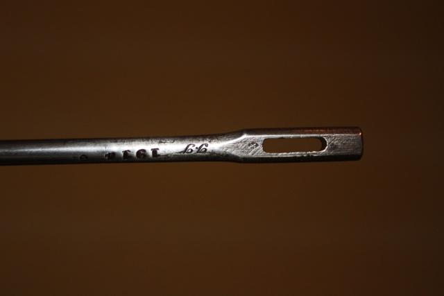 Fusil Mle 1874 M.80 M.14 Img_2830