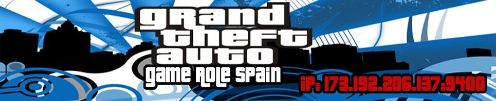 GameRoleSpain