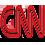 Репортёры [Новости CNN]