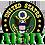 "Армия ""Зона 51"""