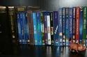 [Photos] Postez les photos de votre collection de DVD et Blu-ray Disney ! - Page 4 Imgp9410