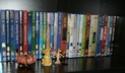 [Photos] Postez les photos de votre collection de DVD et Blu-ray Disney ! - Page 4 Imgp9411