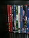 [Photos] Postez les photos de votre collection de DVD et Blu-ray Disney ! - Page 4 Imgp9413