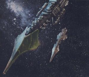 [W40K] Collection d'images : Flotte Impériale - Page 2 300px-10