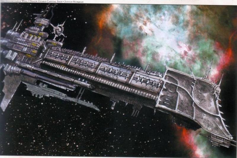 [W40K] Collection d'images : Flotte Impériale - Page 2 Dg_cap10