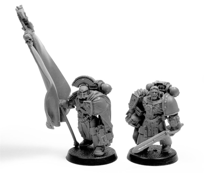 News Forge World - Page 4 Mkivco10